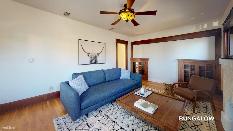 3744 Granada Ave, San Diego, CA - $1,000 USD/ month