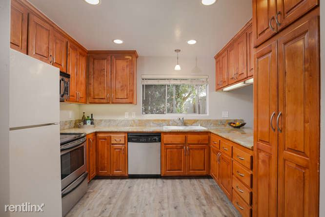 5663 Campanile Way, San Diego, CA - $4,200 USD/ month