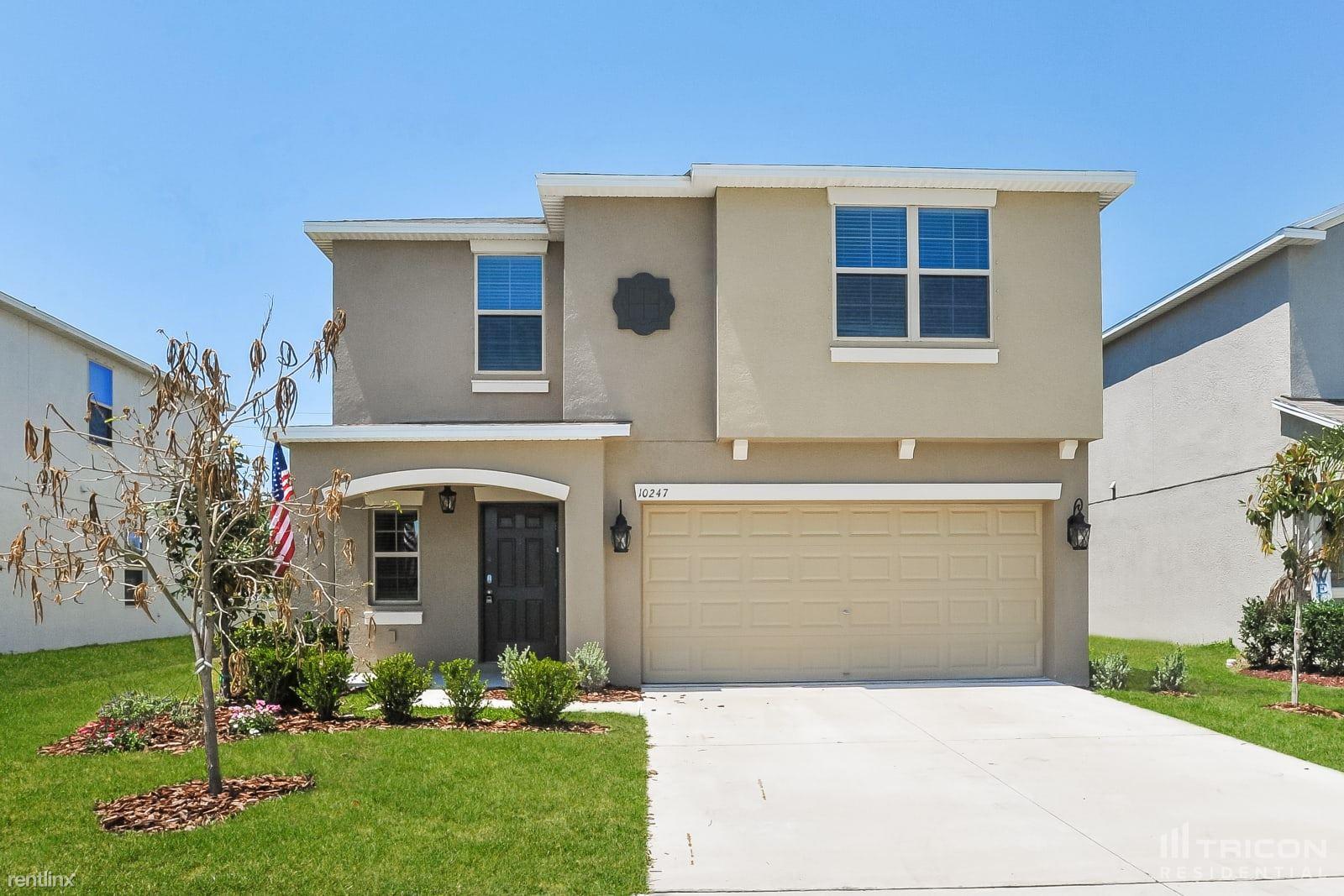 10247 Boggy Moss Drive, Riverview, FL - $2,299 USD/ month