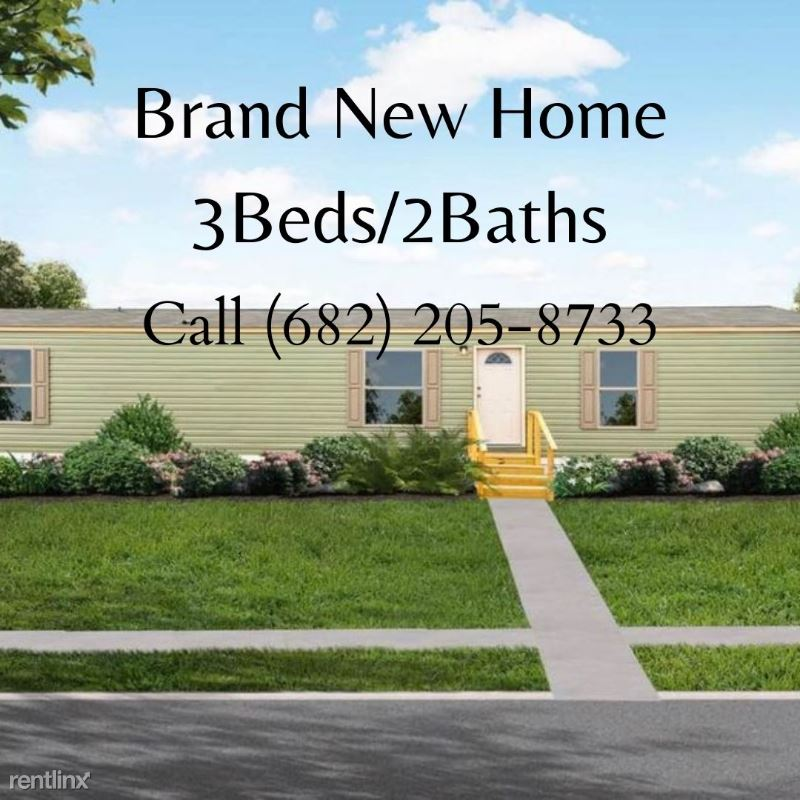 1905 Tracy Rd, Northwood, OH - $895 USD/ month