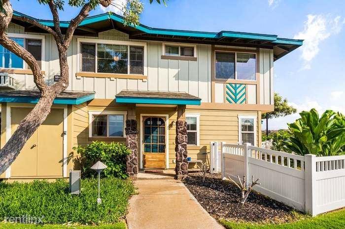 683935 Ehu Kai Lp 2904, Waikoloa, HI - $2,800 USD/ month