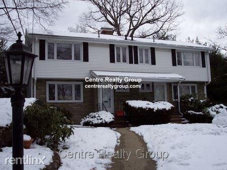 9 Cragmore Rd, Newton Upper Falls, MA - $33,000 USD/ month