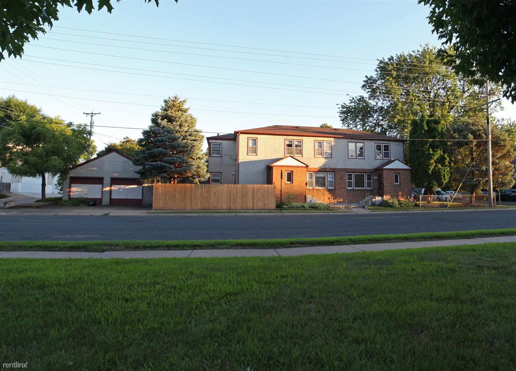 1023 Marie Ave, South St Paul, MN - $1,600 USD/ month