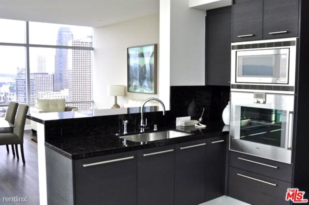 900 W Olympic Blvd Unit 35J, Los Angeles, CA - $9,500 USD/ month