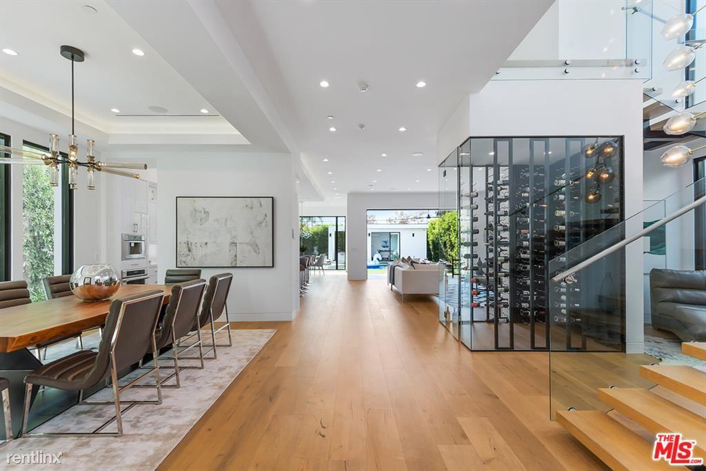 445 N Fuller Ave, Los Angeles, CA - $20,000 USD/ month