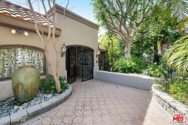 7218 Mulholland Dr, Los Angeles, CA - $39,995 USD/ month