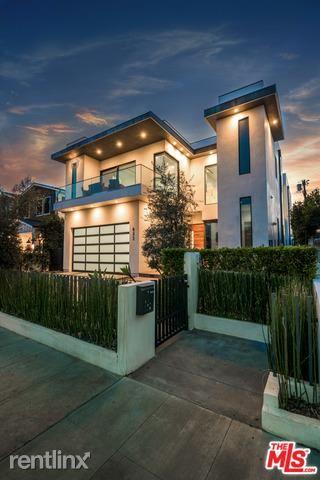 823 N Citrus Ave, Los Angeles, CA - $18,000 USD/ month