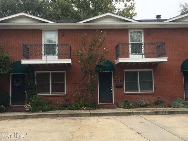 126 Park Ave B, Aiken, SC - $2,250 USD/ month