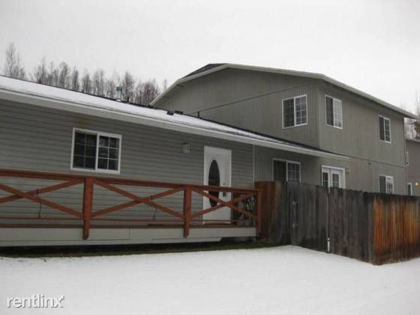 16610 River Heights Loop, Eagle River, AK - $1,650 USD/ month