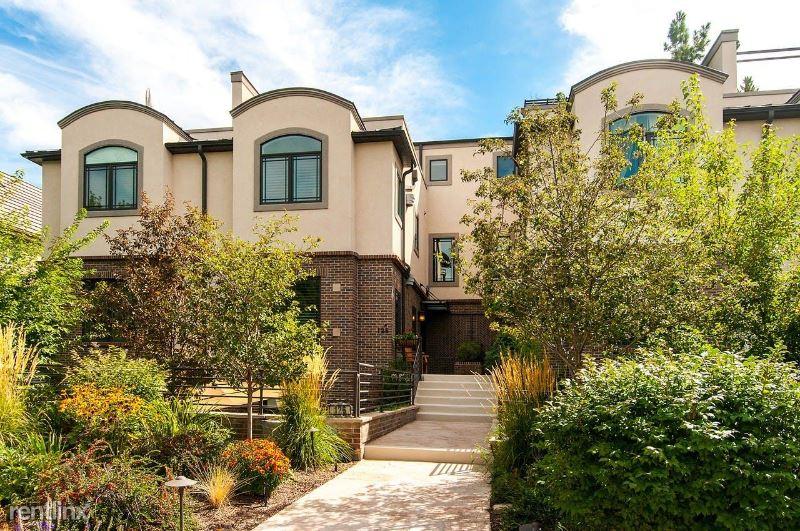 126 Garfield St, Denver CO, Denver, CO - $8,000 USD/ month