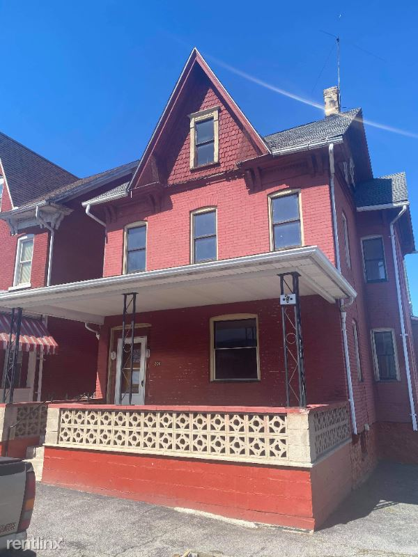 200 5th Ave, Altoona, PA - $700 USD/ month