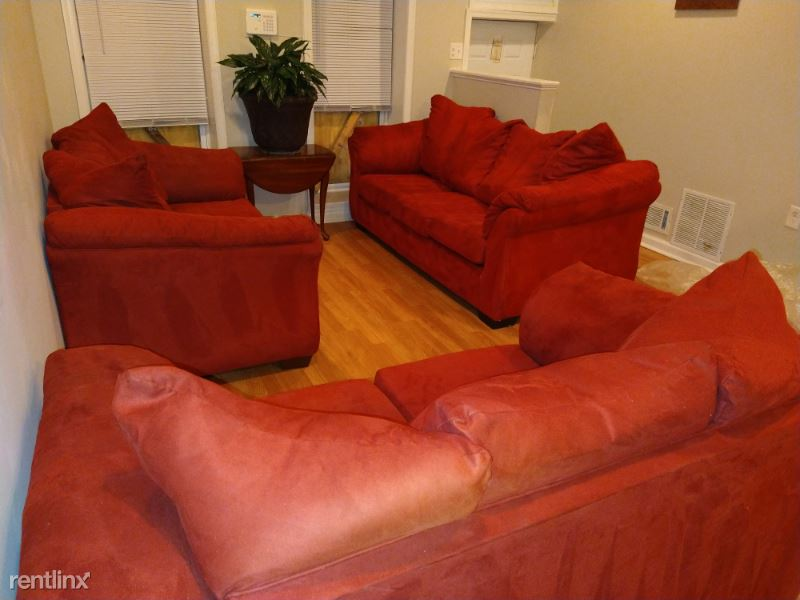 422 E 21st St 1, Baltimore, MD - $600 USD/ month