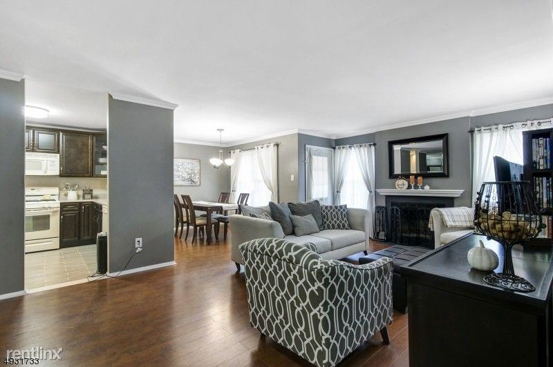 1 Balsam Ct, Clifton, NJ - $1,000 USD/ month