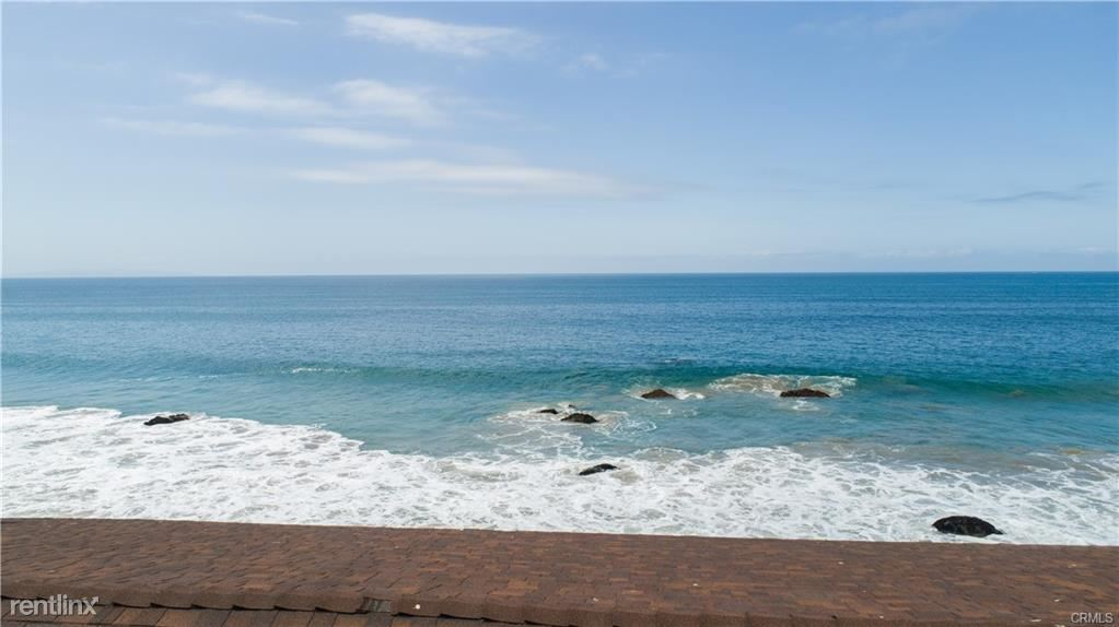 20120 Pacific Coast Hwy, Malibu, CA - $8,000 USD/ month