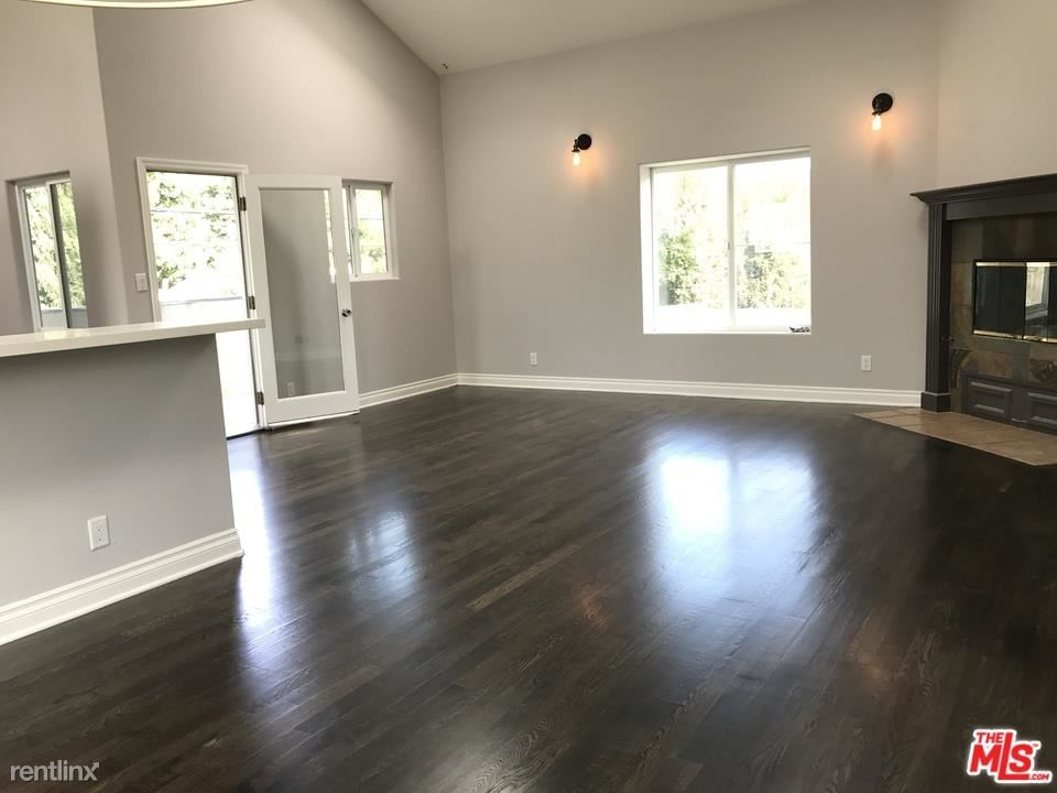 4146 Madison Ave, Culver City, CA - $5,995 USD/ month