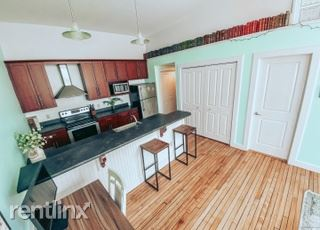 1251 Congress St Apt 205, Portland, ME - $890 USD/ month
