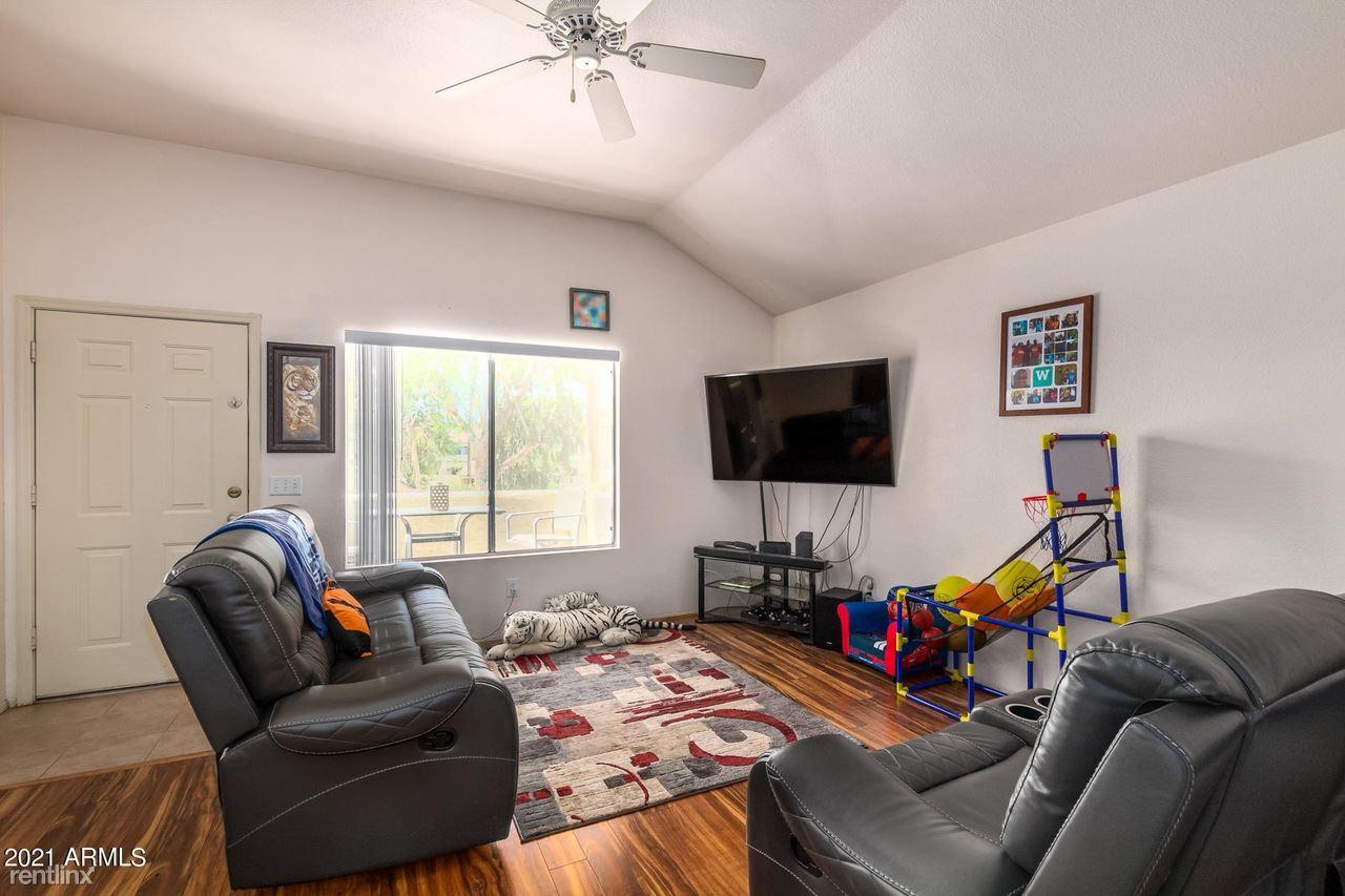 115 Highland Ave Apt 5, Jersey City, NJ - $980 USD/ month