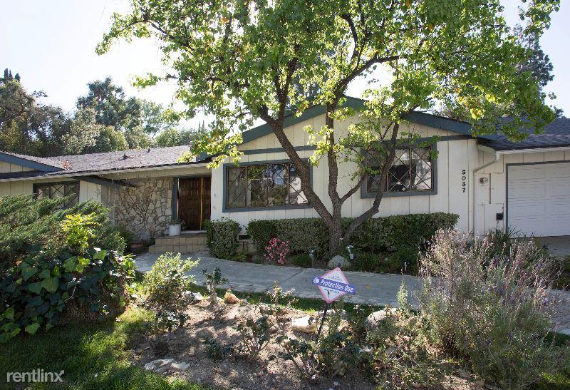 5057 Shirley Ave, Tarzana, CA - $5,995 USD/ month