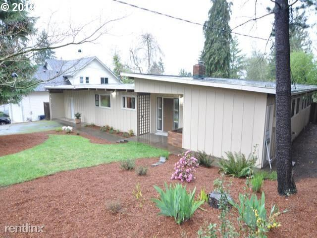 875 38th Avenue, Eugene, OR - $3,200 USD/ month