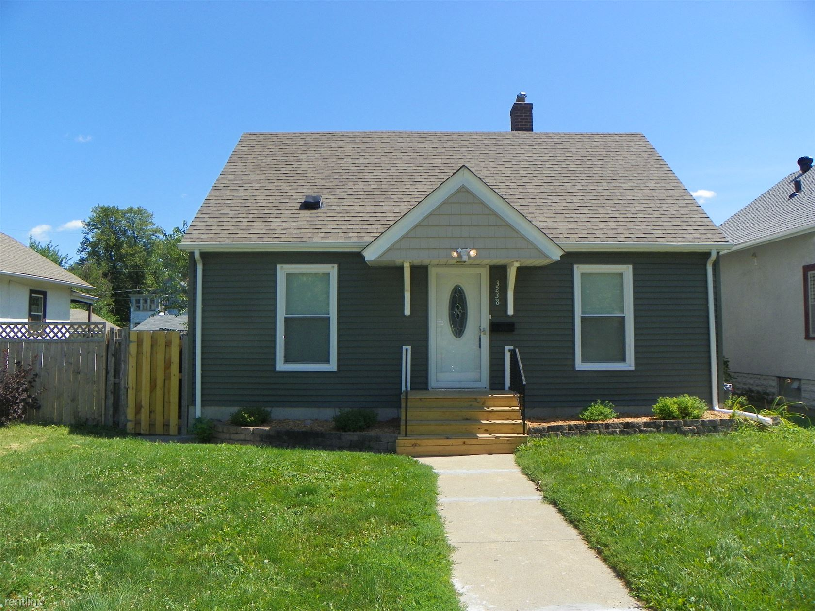 3238 Irving Avenue N, Minneapolis, MN - $0 USD/ month