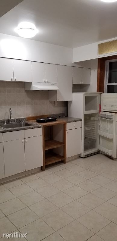 13901 Grand Central Pkwy, Kew Gardens Hills, NY - $1,349 USD/ month