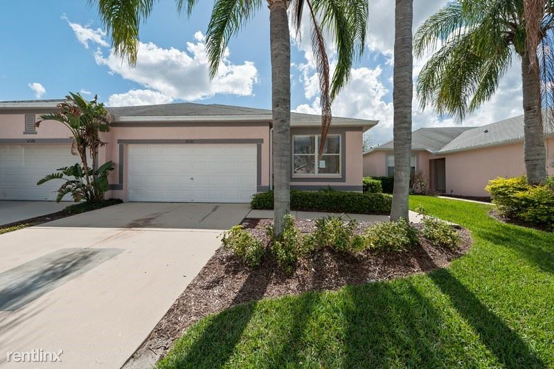 11522 Captiva Kay Dr, Riverview, FL - $1,749 USD/ month