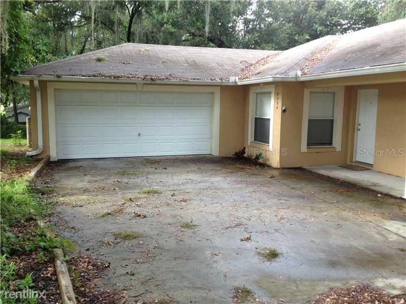 8335 N Socrum Loop Rd, Lakeland, FL - $1,599 USD/ month
