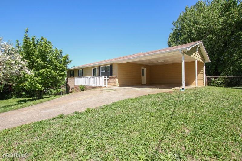 8888 Northview Dr, Lithia Springs, GA - $1,499 USD/ month