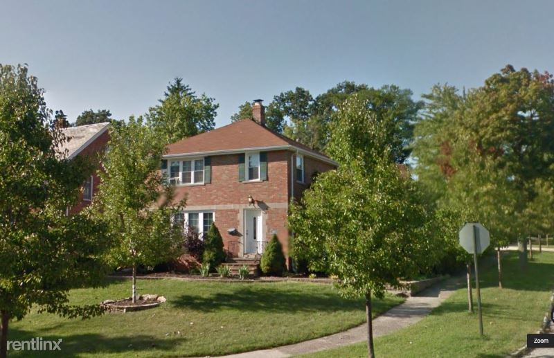 3857 Meadowbrook Blvd, University Heights, OH - $1,900 USD/ month
