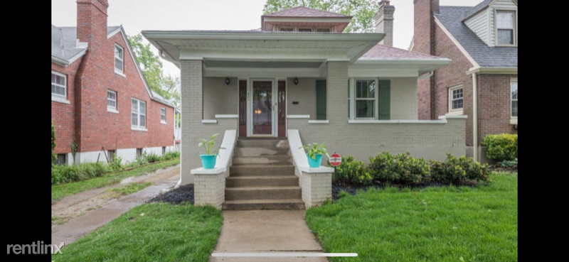407 Wallace Ave, Louisville KY, Louisville, KY - $2,000 USD/ month