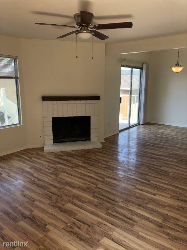 1025 N Tippecanoe, San Bernardino, CA - $1,400 USD/ month