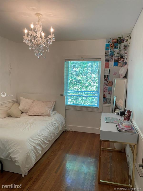 630 San Lorenzo Ave # 0, Coral Gables, FL - $8,500 USD/ month