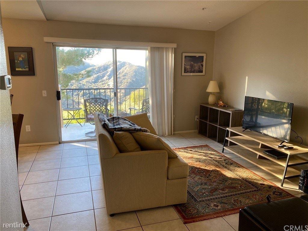 2604 Avenida del Vista, Corona, CA - $790 USD/ month