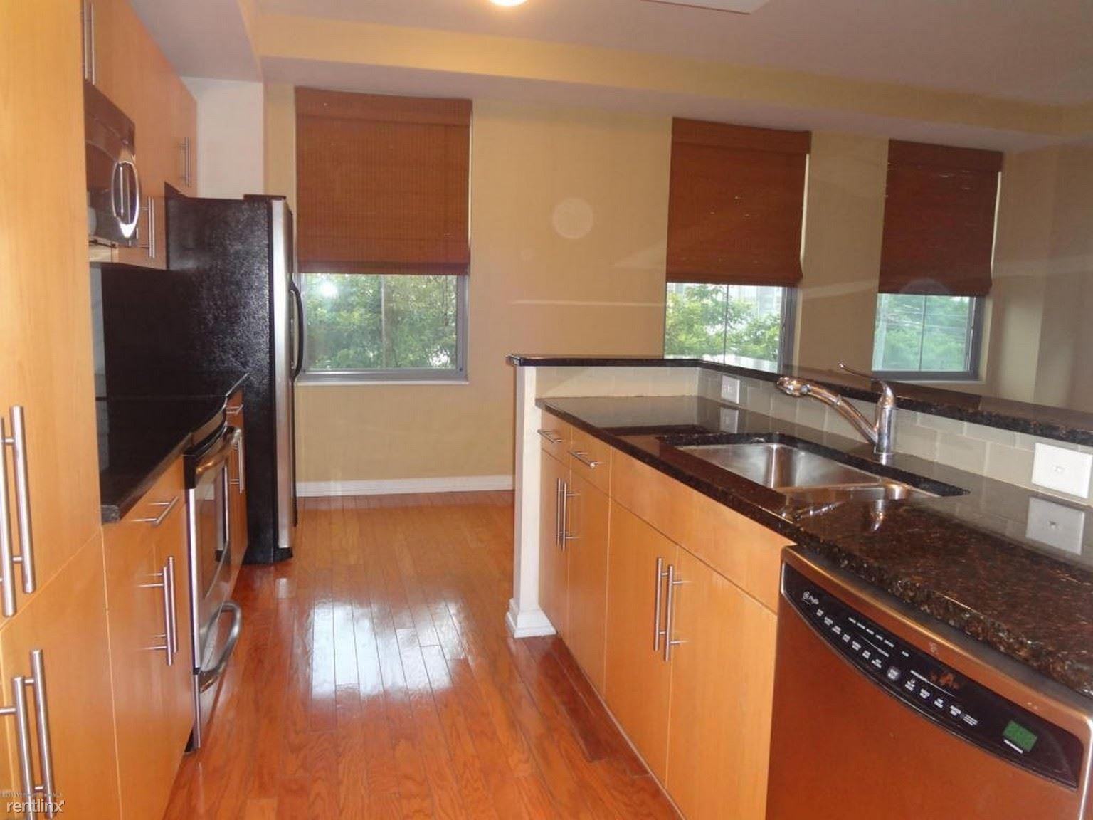 149 Essex St, Jersey City, NJ - $1,000 USD/ month