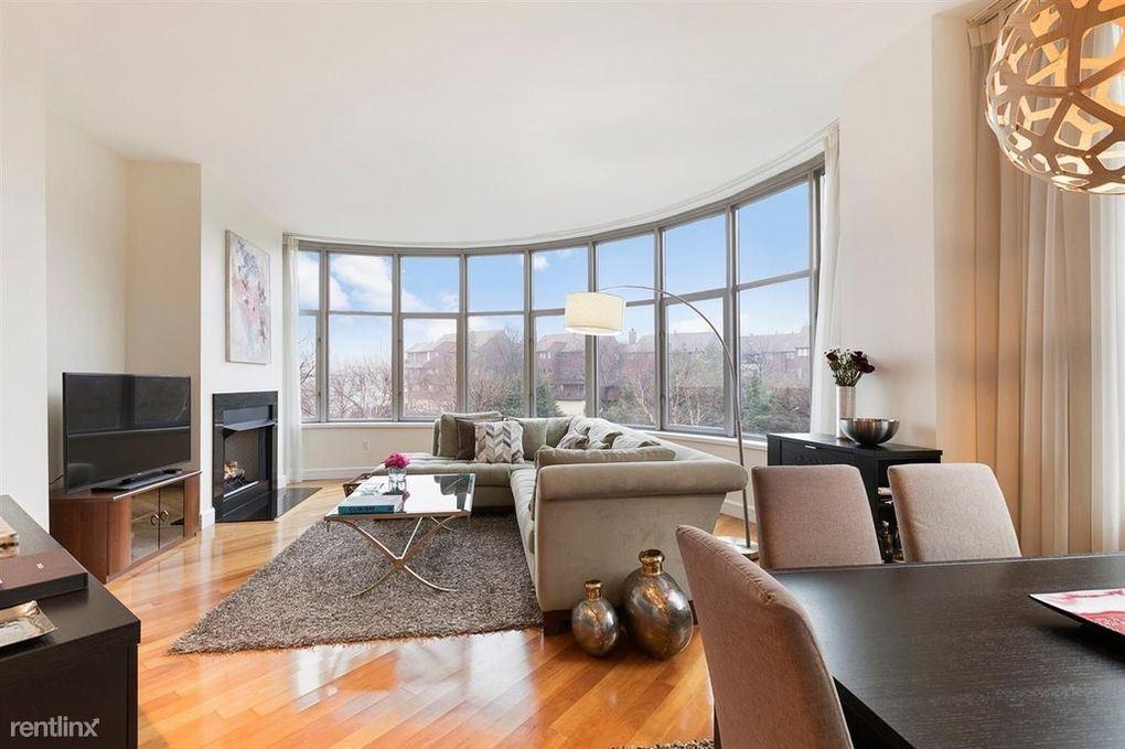 8100 River Rd, North Bergen, NJ - $1,000 USD/ month