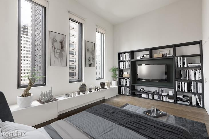 224 east 67 street, New York, NY - $29,500 USD/ month