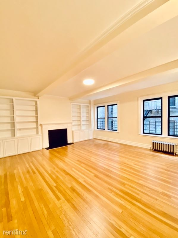 111 East 80th Street 3D, Upper East Side, NY - $7,995 USD/ month