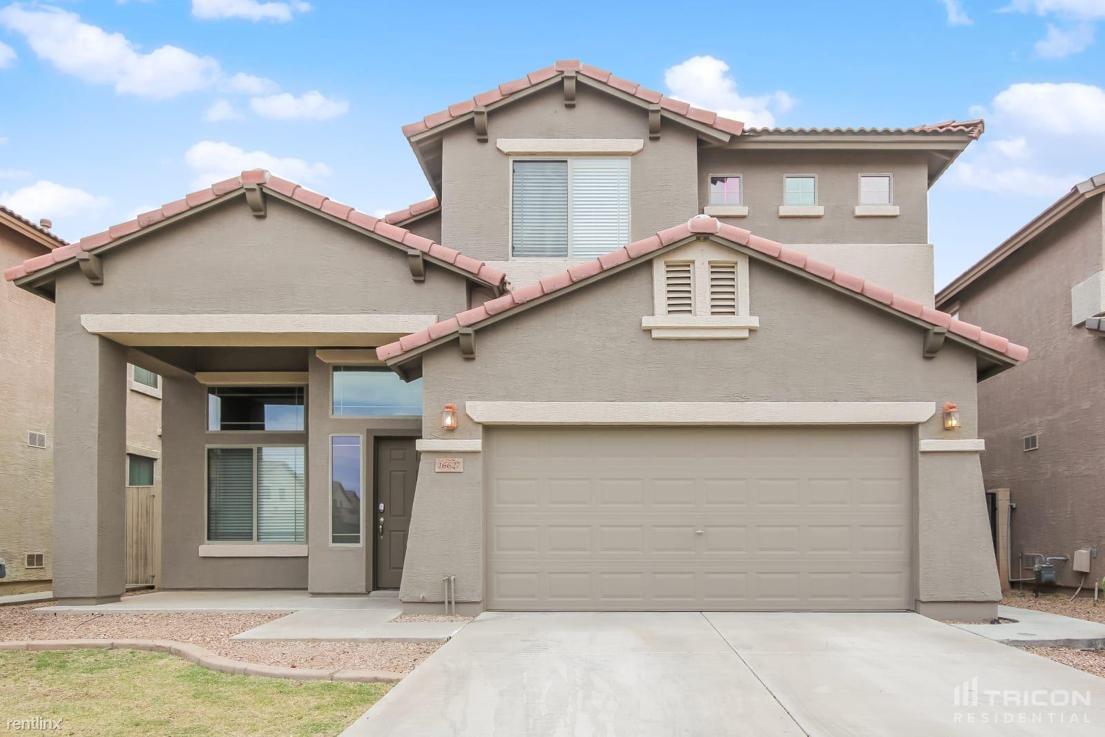 16627 N 171st Drive, Surprise, AZ - $1,999 USD/ month
