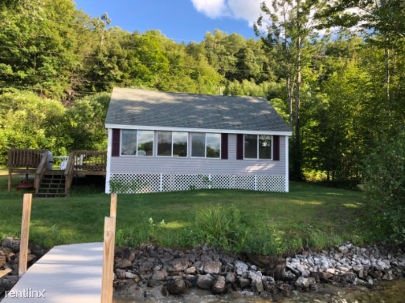 Pierce Lake Rd, Antrim NH, Antrim, NH - $1,300 USD/ month