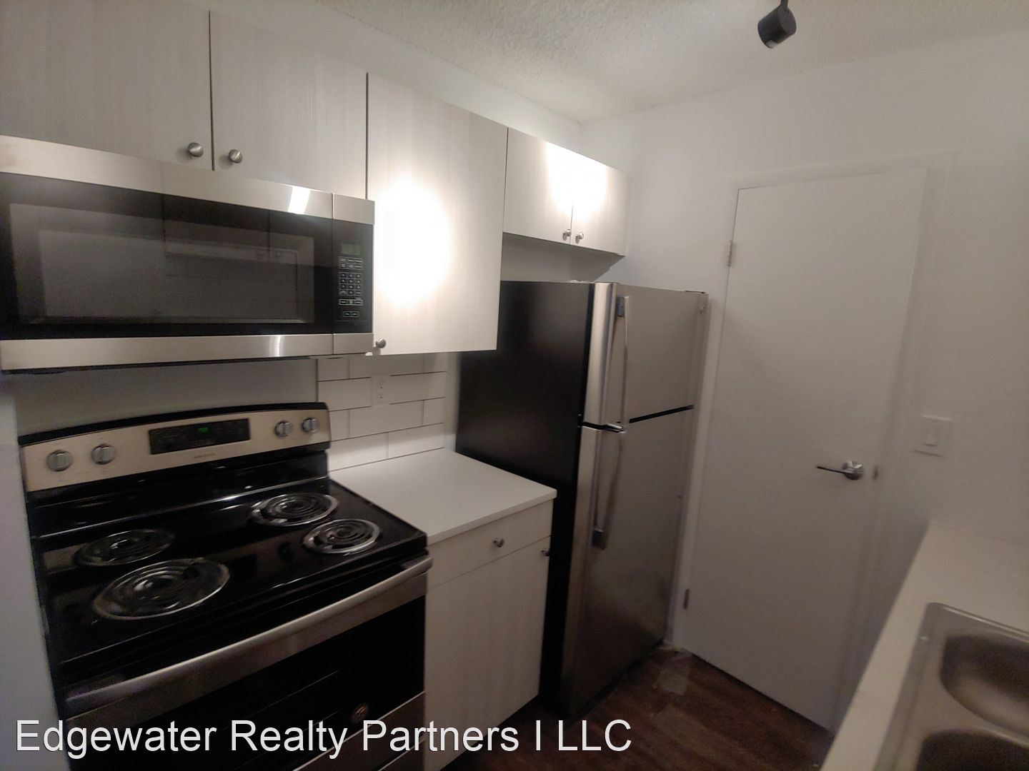 6900 W 25th Avenue, Edgewater, CO - 1,200 USD/ month