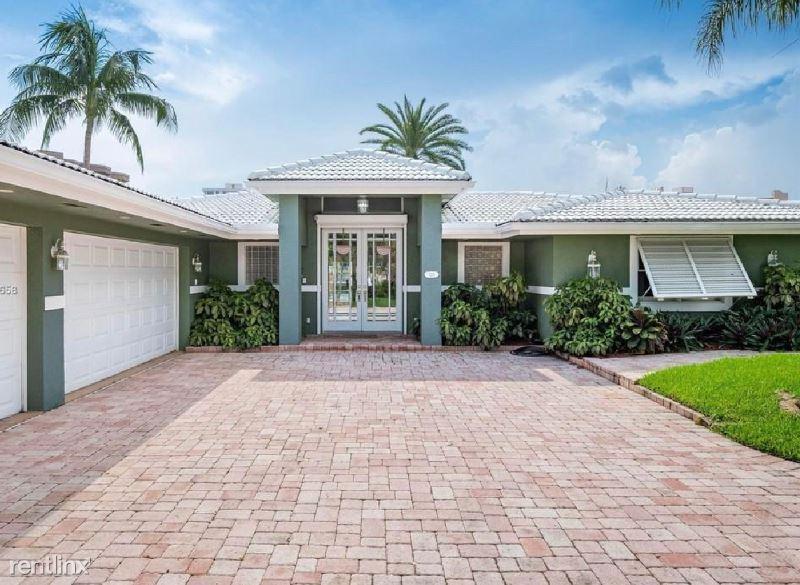 720 NE 28 Ave, Pompano Beach, FL - $8,500 USD/ month
