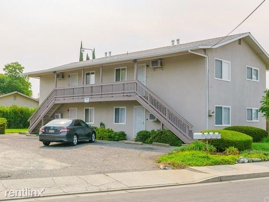 1980 Fogg Ave 4, Oroville, CA - $1,250 USD/ month