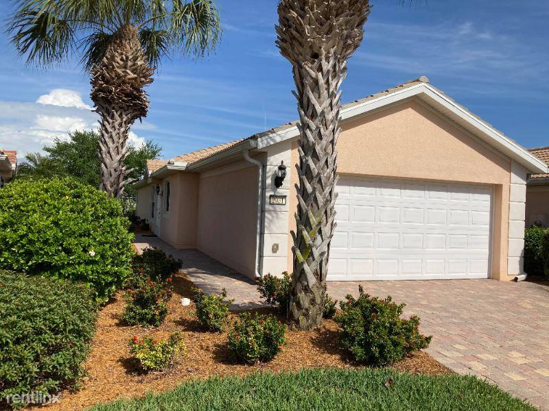 2031 Burgos Dr, Sarasota, FL - $2,375 USD/ month