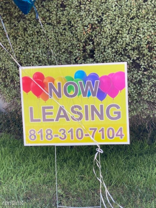 20880 Ventura Blvd, Calabasas CA 23, Calabasas, CA - $1,895 USD/ month