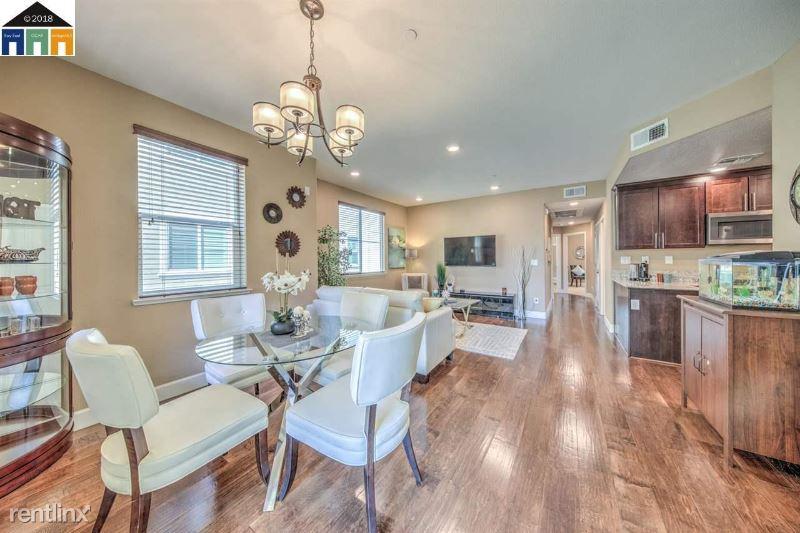 4740 Norris Canyon Rd, San Ramon, CA - $3,299 USD/ month
