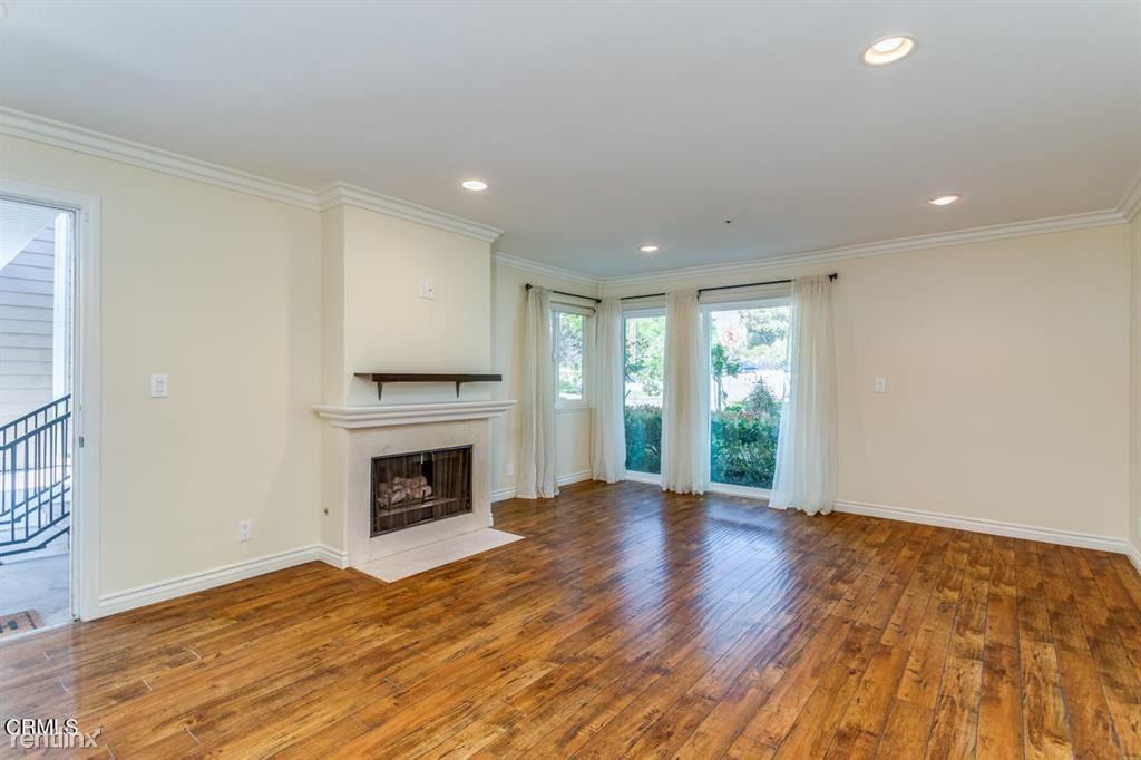 625 Orange Grove Ave Unit A, South Pasadena, CA - $3,700 USD/ month