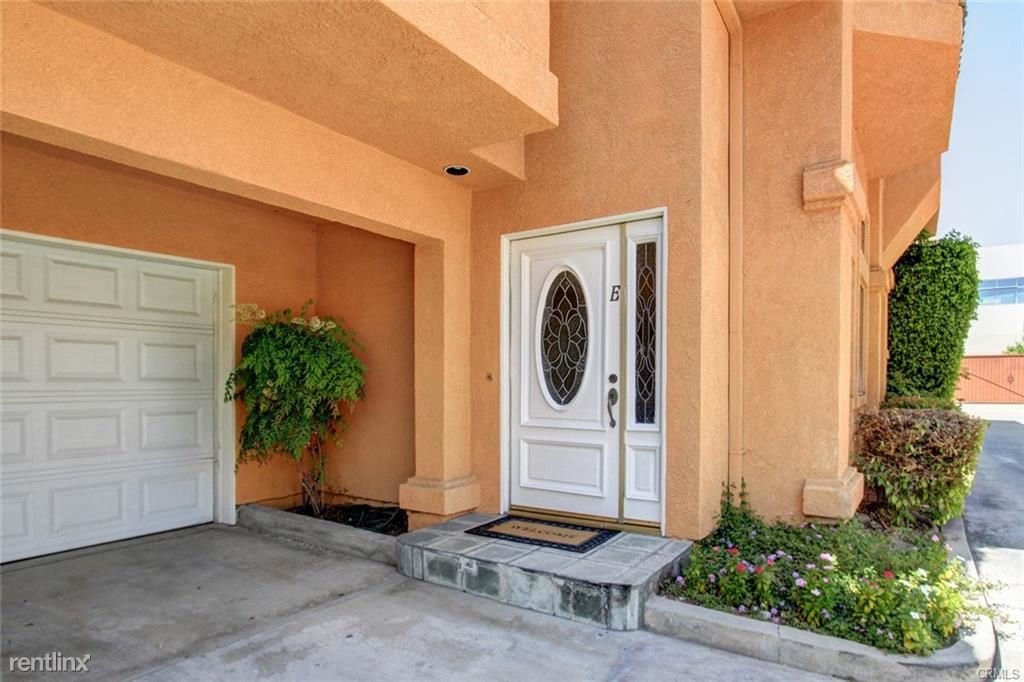 319 California St Unit E, Arcadia, CA - $3,500 USD/ month