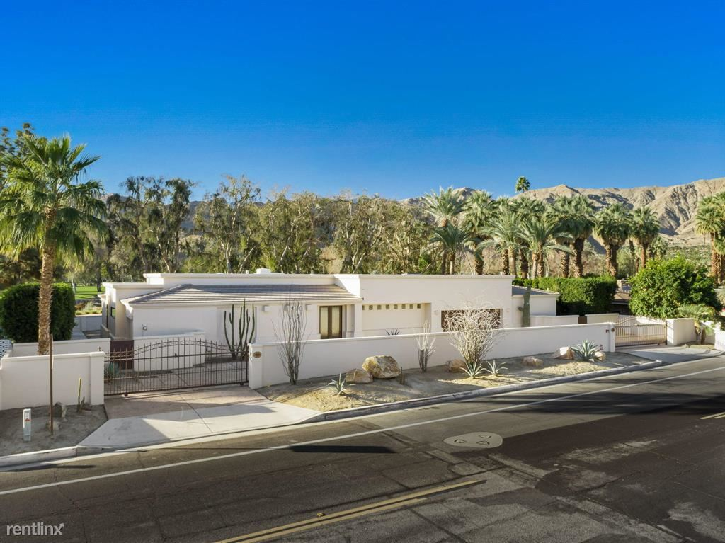 71151 Country Club Dr, Rancho Mirage, CA - $10,888 USD/ month