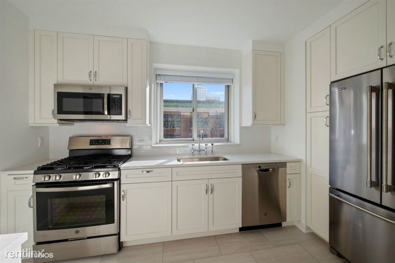 254 east 68th St, 11 C, New York, NY - $10,950 USD/ month