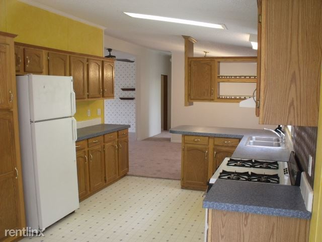 Harford Rd., Brooktondale, NY - $1,250 USD/ month